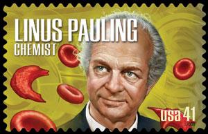 2008-stamp.jpg
