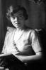 Fig 13. Elizabeth in 1935.