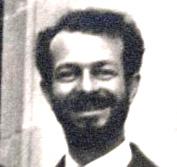 Linus Pauling, 1935