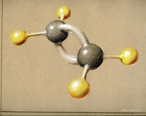 1964b4-1-ethylene-600w