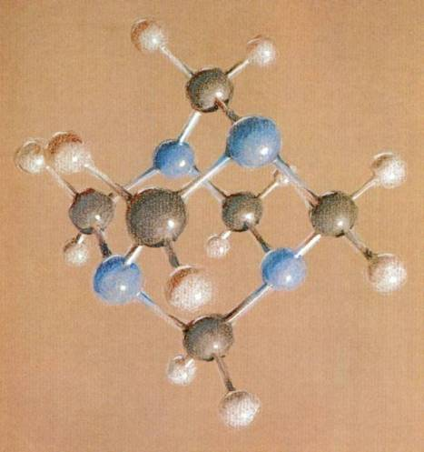 1964b4-1-hexamethylenetetramine-600w