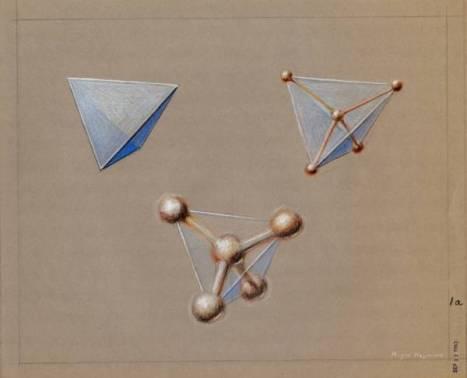 1964b4-1-methane-600w