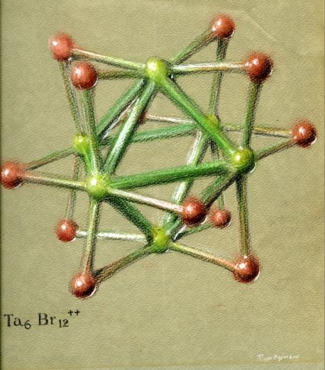 1964b5-1-tantalumhalide-600w