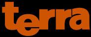 Terra Magazine logo