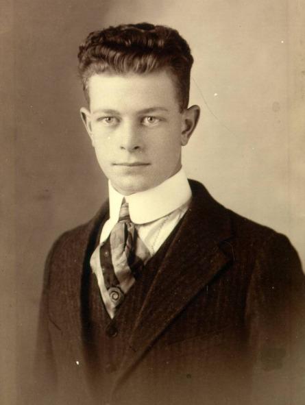 1918i29