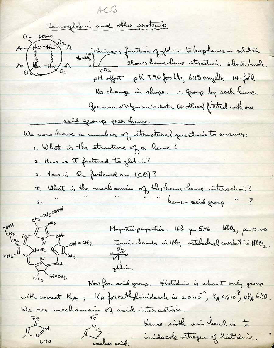 a study of atoms The case study method of teaching applied to college science teaching, from the national center for case study teaching in science history of the atom - national center for case study teaching in science.