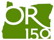 Oregon 150