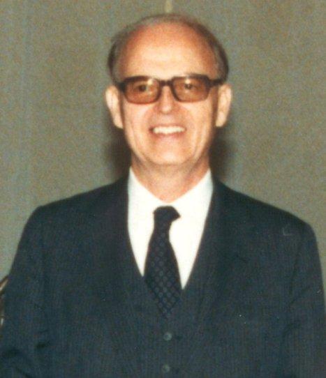 1986i160-zuckerkandl-600w