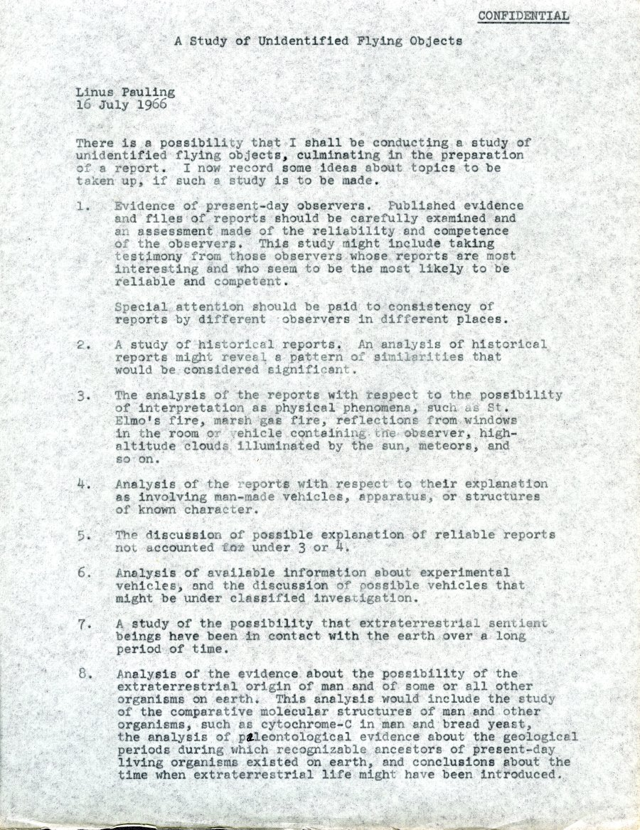 an overview of the theories on the unidentified flying objects Alleged ufo sightings are associated with related crank claims, ie of visitation by intelligent extraterrestrial life or of government-related conspiracy theories culturally, unidentified flying object has come to mean alien spacecraft by default though sometimes the term etv (extraterrestrial vehicle) is.