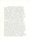 pg. 3
