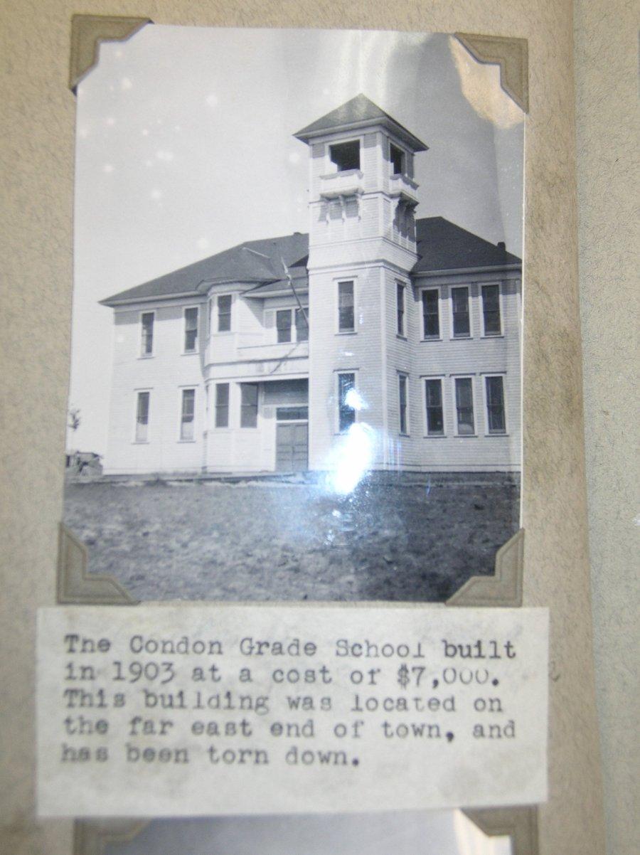Public Schools Grading Scale