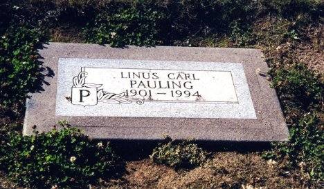 lp cemetary marker