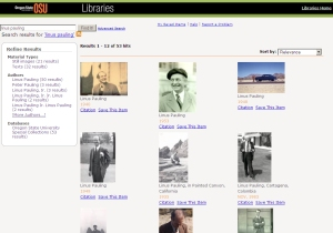 Image Search results, powered by LibraryFind