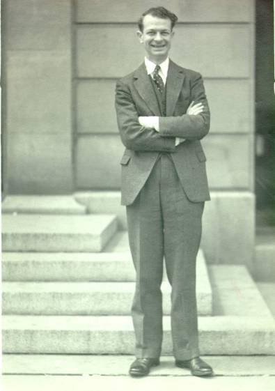 1936i.11