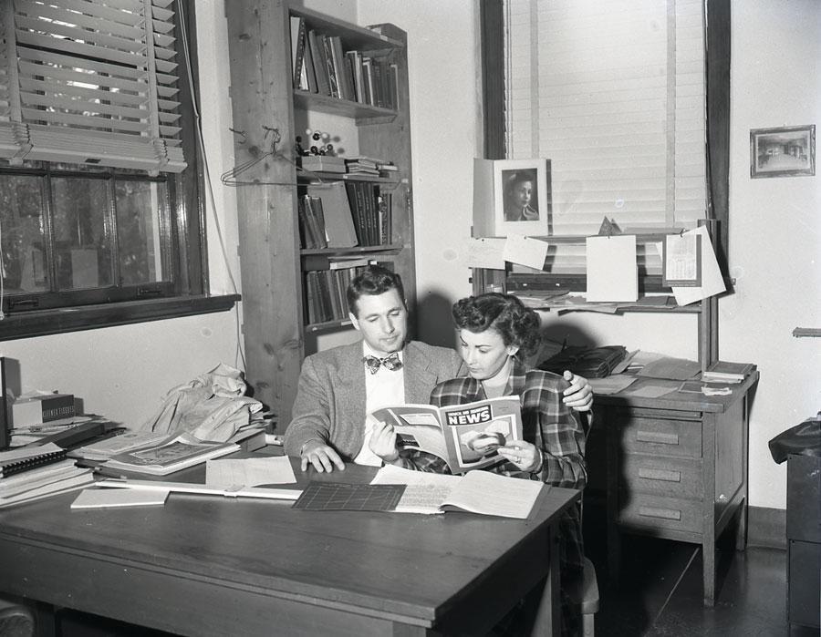 spitzer-office