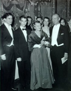 1954i.014