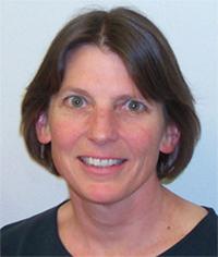 Jane Higdon.