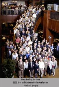 lpi-conference-2003