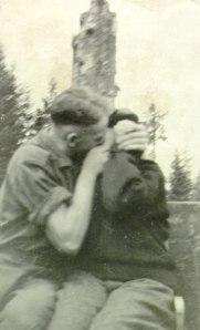 1921i.50