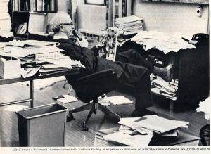 Epoca, November 24, 1963.