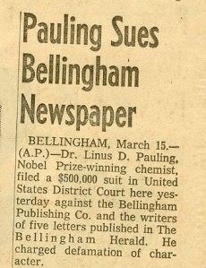 bellingham-newsclip