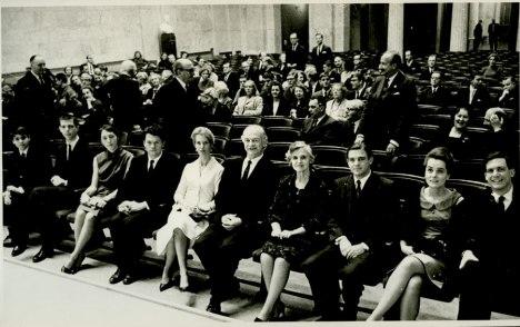 1963i.5