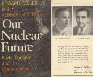 nuclear-future