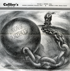 union-now-colliers