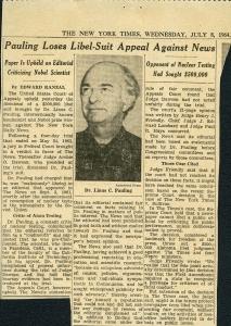 dailynews-1964
