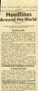 dailynews-1965