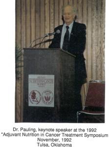 1992i.012