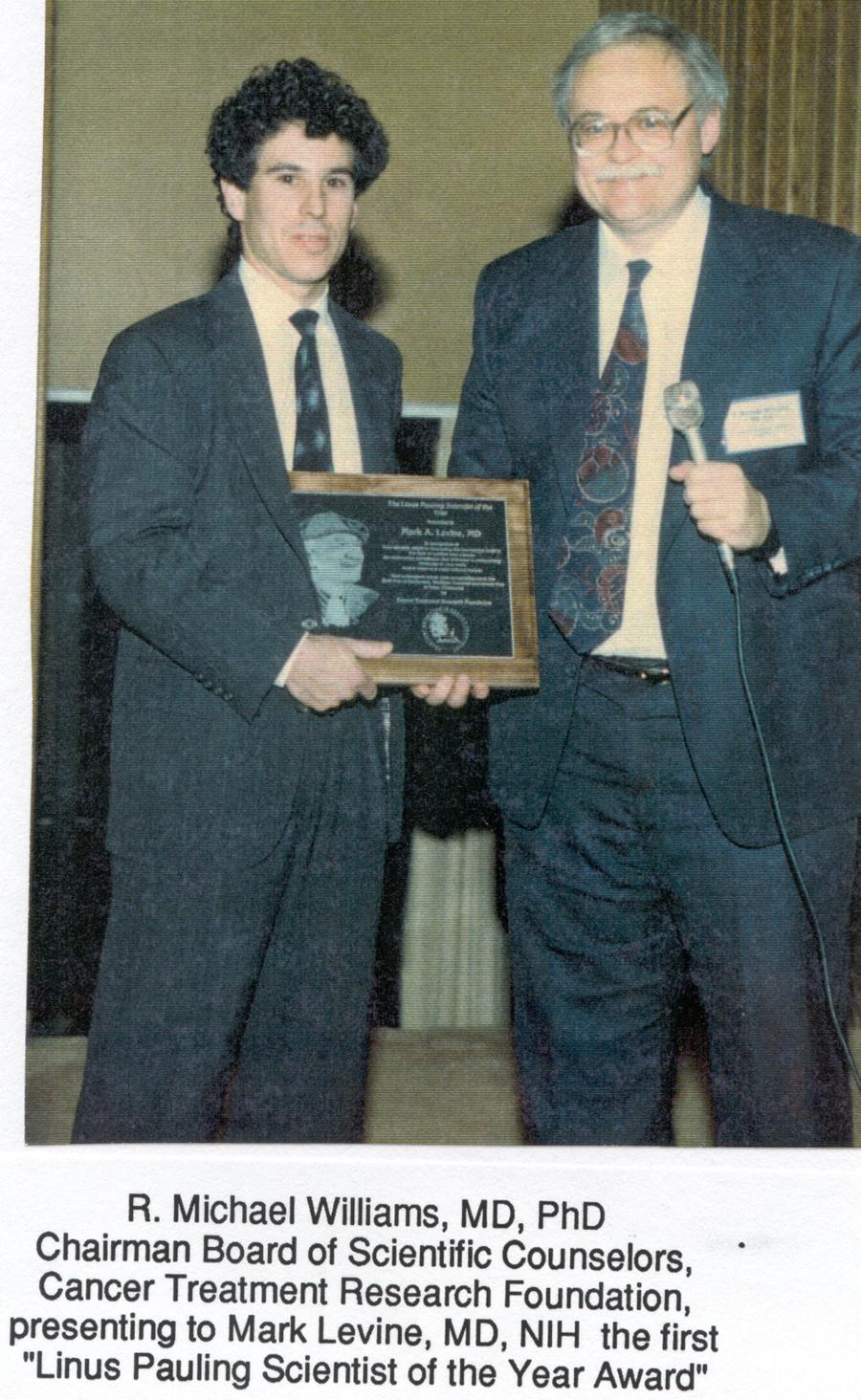 1992i.012a