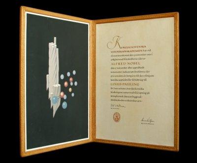1954h2.1-certificate-400w