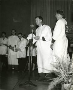 1954i.69-600w