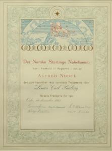 1963h2.1-certificate-900w