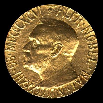 1963h2.1-medal-obverse-400w