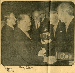 1963n5.13