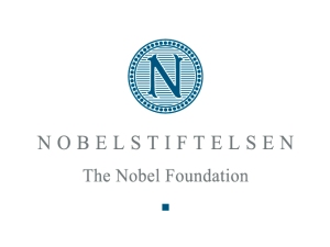 nobel-foundation-logo