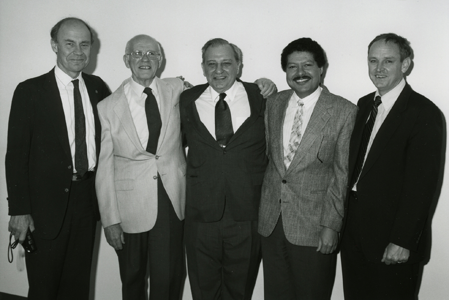 1992i.20