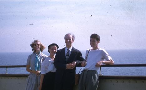 1948i.16