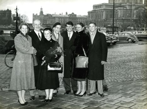 1954i.15