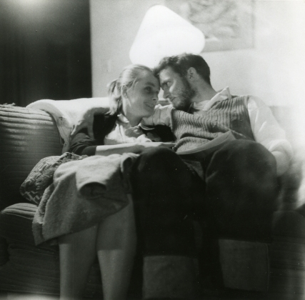 1956i.8