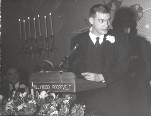 1961i.56