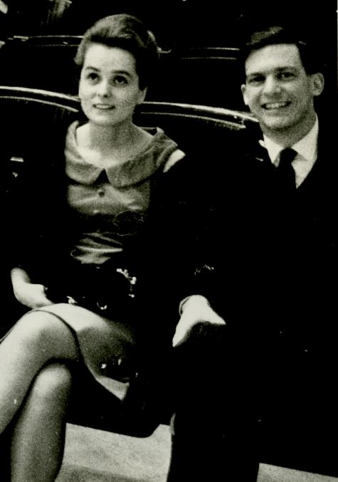 1963i.5-julia-peter