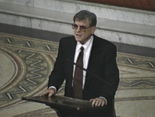 lpjr-1994
