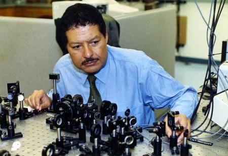 zewail-lab