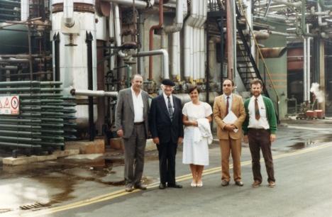 1988i-46