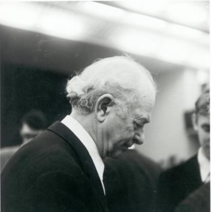 1963i-13