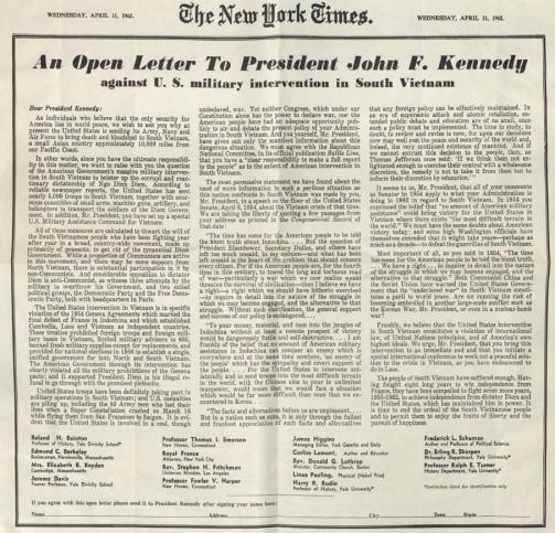 kennedy-open-letter