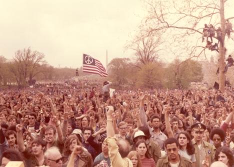 1971i-11